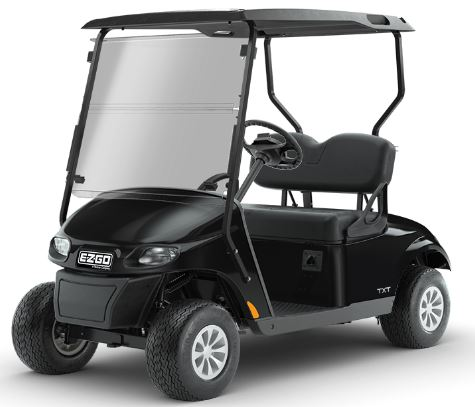 EZGO TXT ELiTE Freedom 3505383