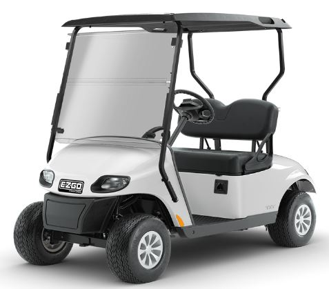 EZGO TXT ELiTE Freedom 3505868