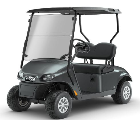 EZGO TXT ELiTE Freedom 3505412