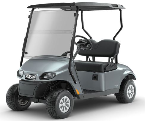 EZGO TXT ELiTE Freedom 3505852